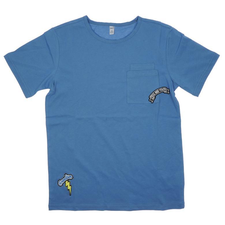 T-Shirt 1810814100