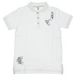 Erkek Çocuk Pike T-shirt 1810817100