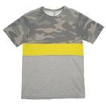 T-Shirt 1810819100
