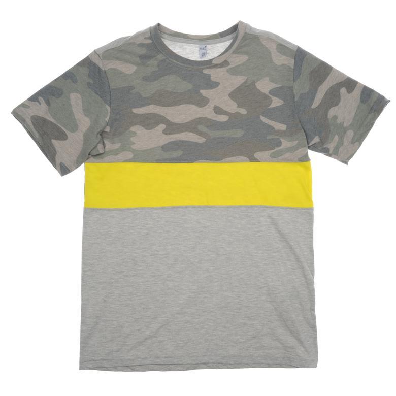 Erkek Çocuk T-Shirt 1810819100