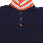 Pike T-shirt 1810869100