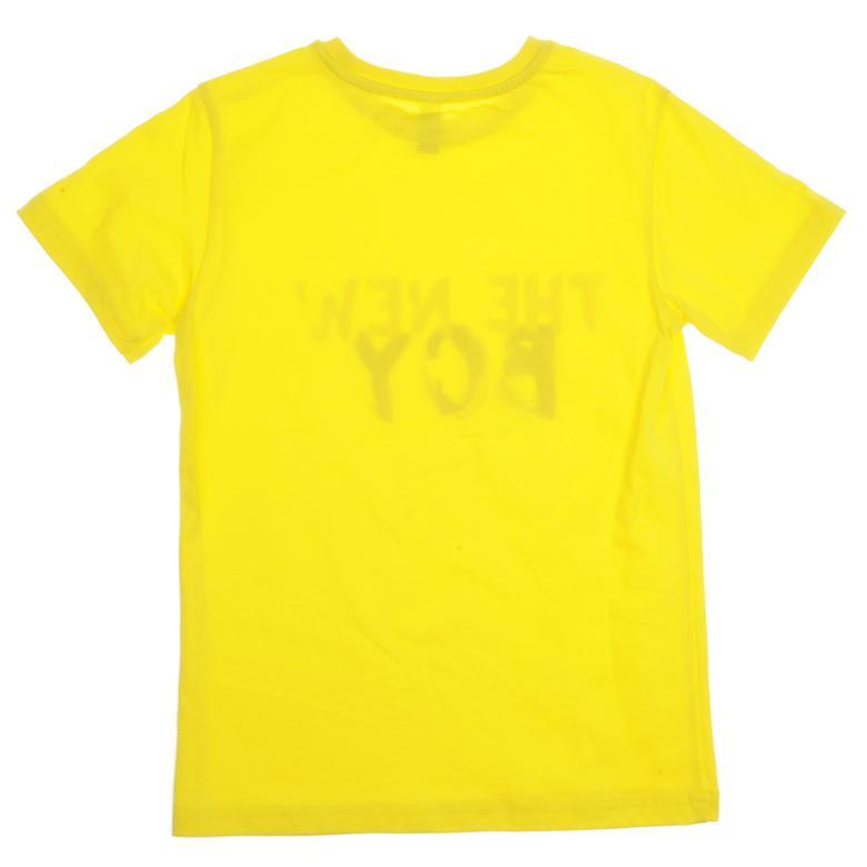 T-Shirt 1810861100