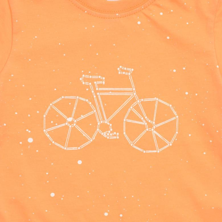 T-Shirt 1810887100