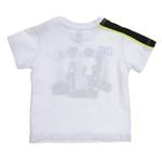 Erkek Bebek T-Shirt 1810886100