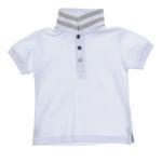 Pike T-shirt 1810889100