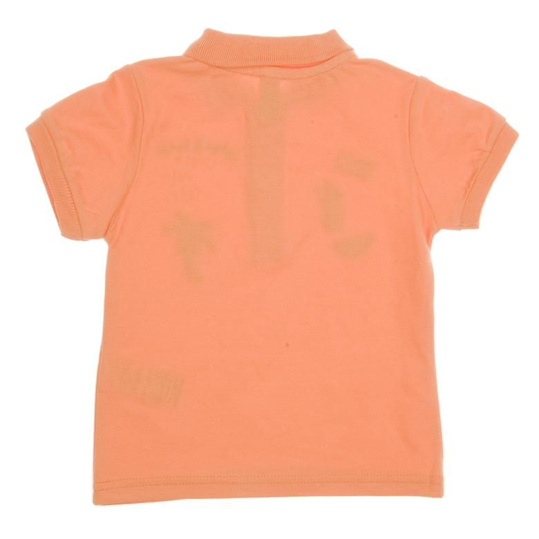 Pike T-shirt 1810891100