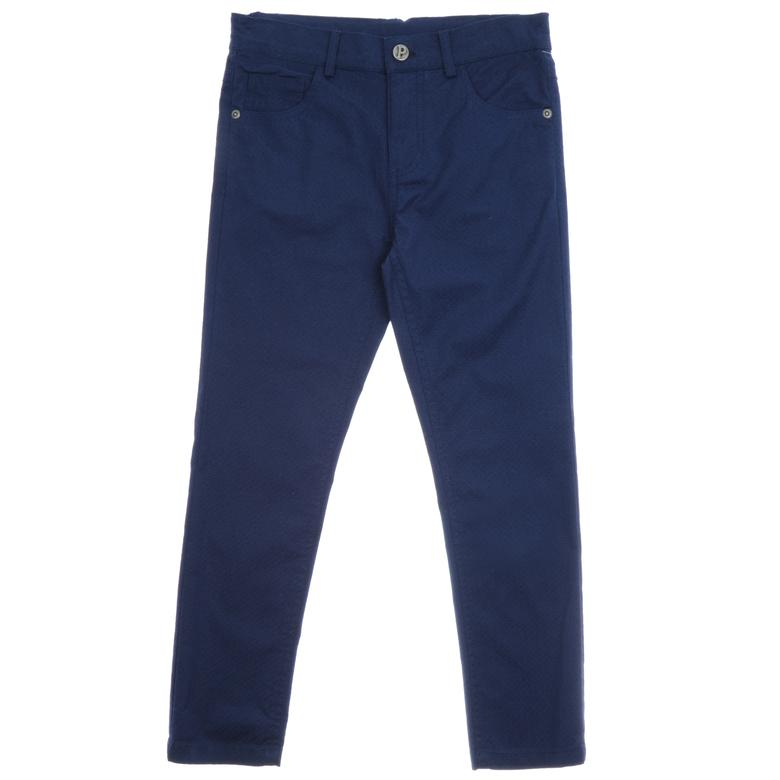 Erkek Çocuk Pantolon 1811104100