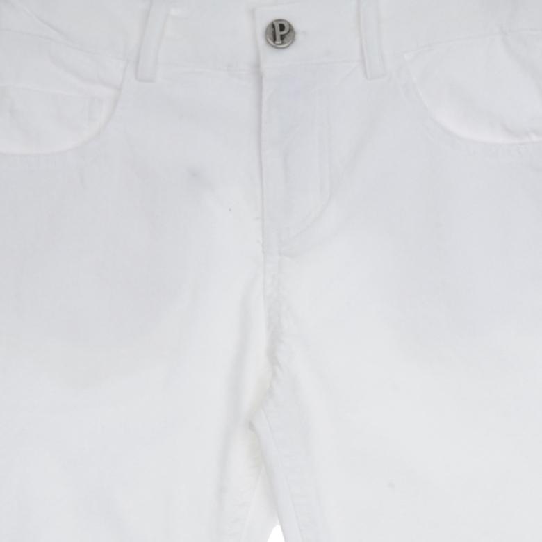 Pantolon 1811104100