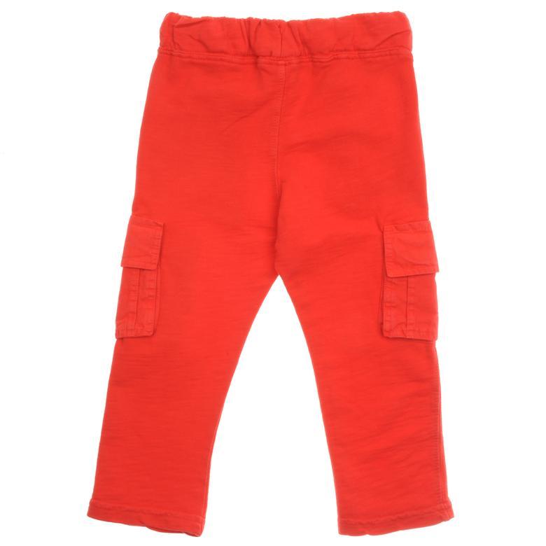 Örme Pantolon 1811157100
