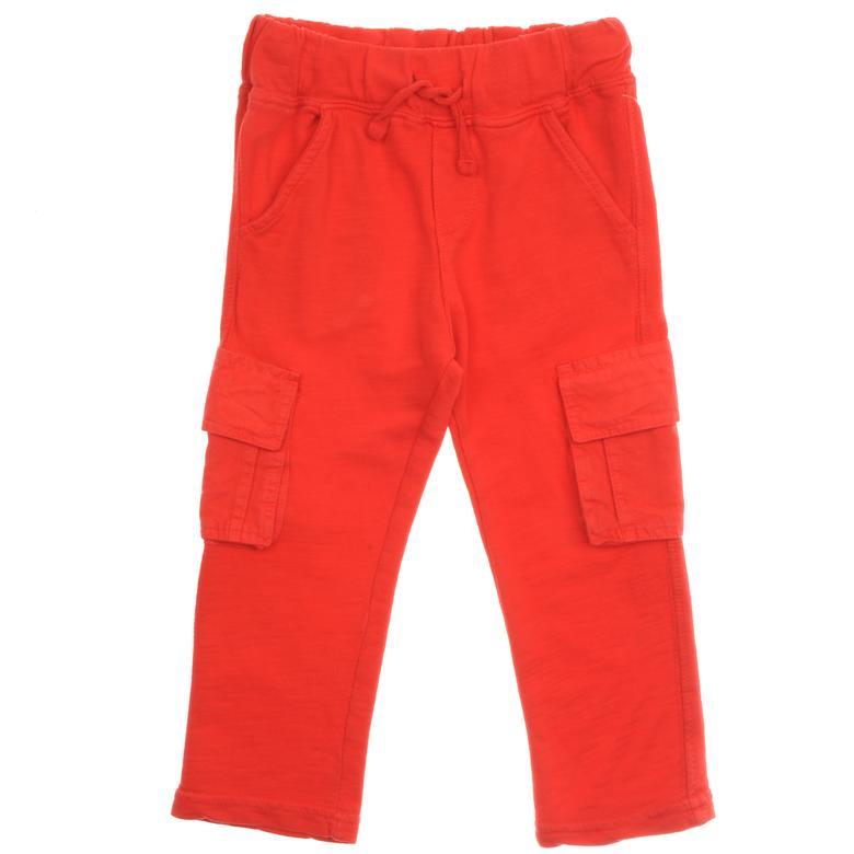Erkek Çocuk Örme Pantolon 1811157100