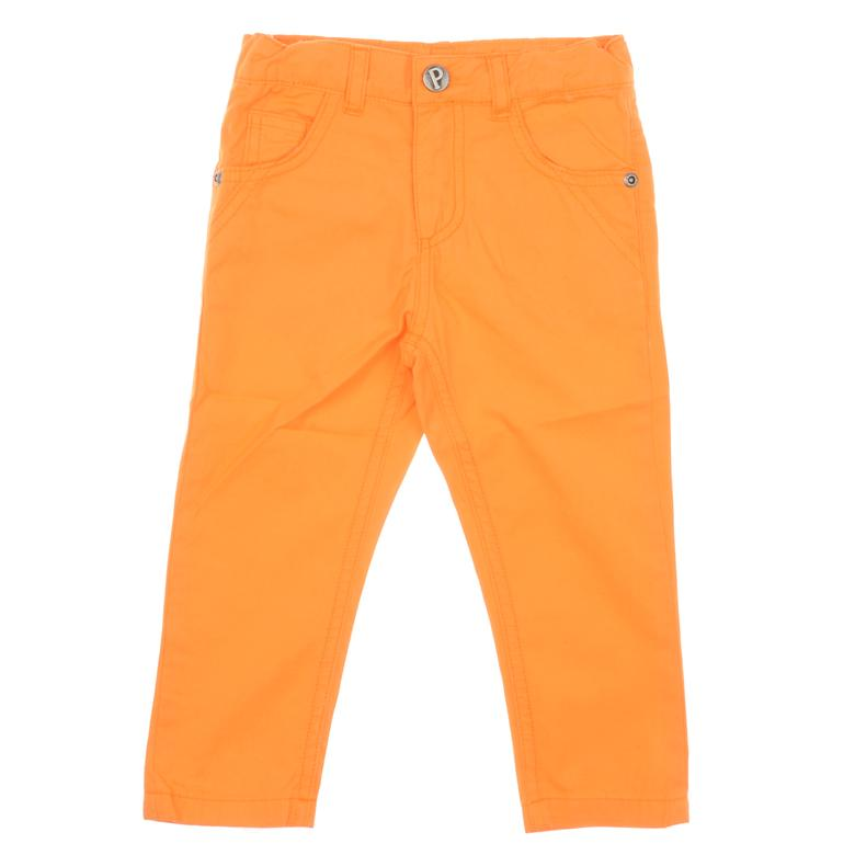 Erkek Çocuk Pantolon 1811160100