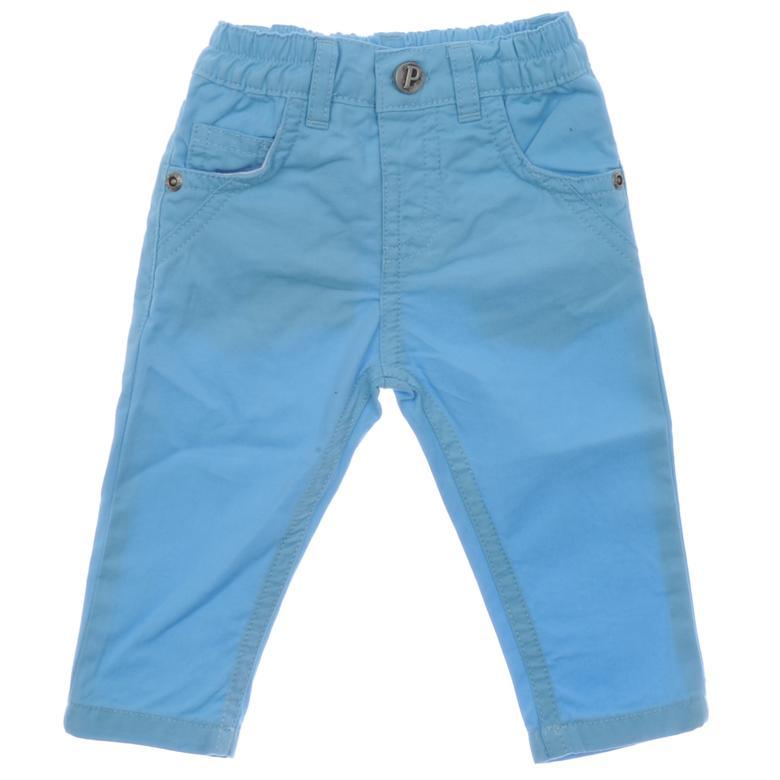 Pantolon 1811180100