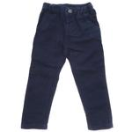 Erkek Bebek Pantolon 1811192100