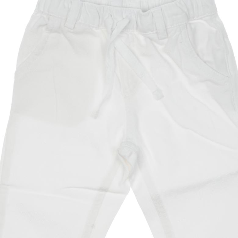Erkek Bebek Pantolon