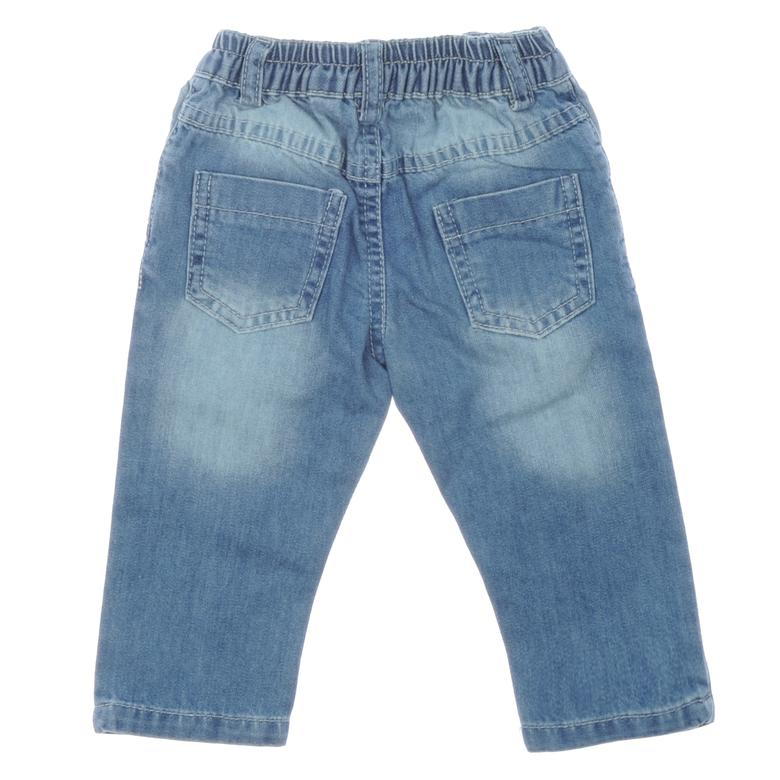 Denim Pantolon 1811196100