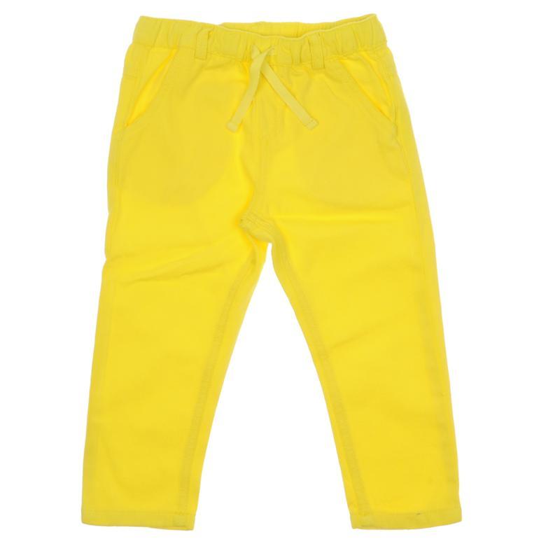 Erkek Bebek Pantolon 1811194100