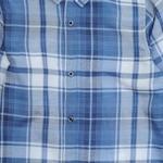 Erkek Çocuk Uzun Kollu Gömlek 1811210100