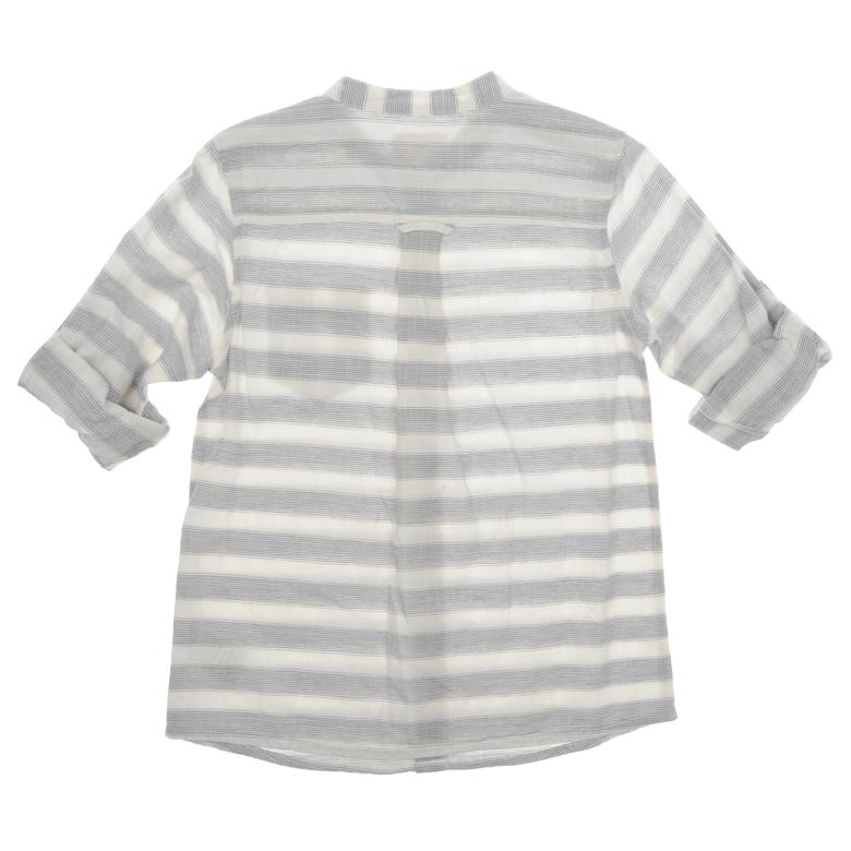 Erkek Çocuk Uzun Kollu Gömlek 1811213100