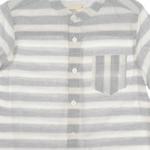 Uzun Kollu Gömlek 1811213100