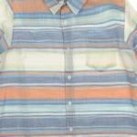Erkek Çocuk Uzun Kollu Gömlek 1811212100