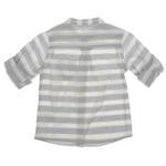 Uzun Kollu Gömlek 1811240100