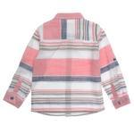 Erkek Çocuk Uzun Kollu Gömlek 1811268100