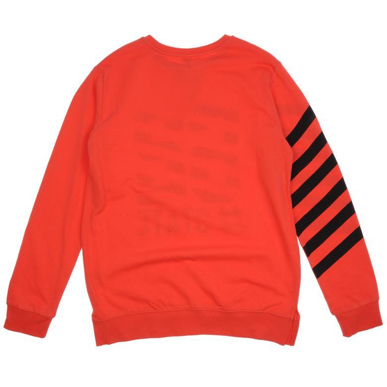 Sweatshirt 1811601100