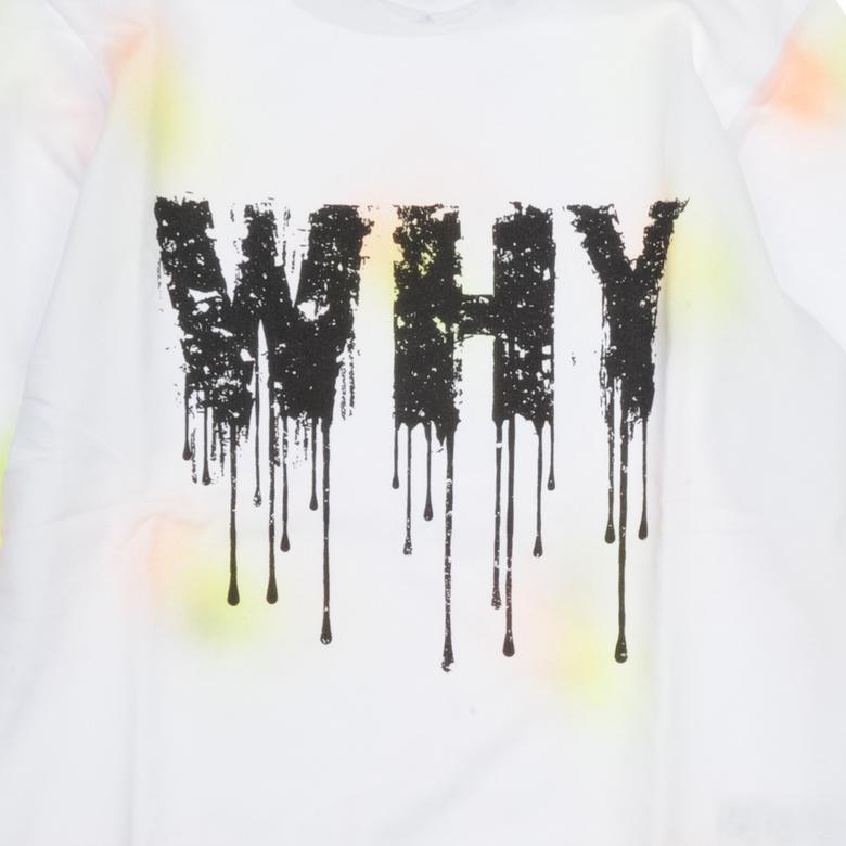 Sweatshirt 1811603100