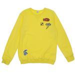 Sweatshirt 1811604100