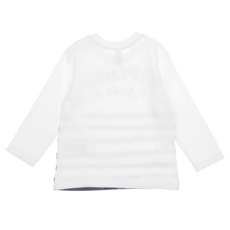 Sweatshirt 1811691100