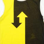 Erkek Çocuk T-Shirt 1811704100