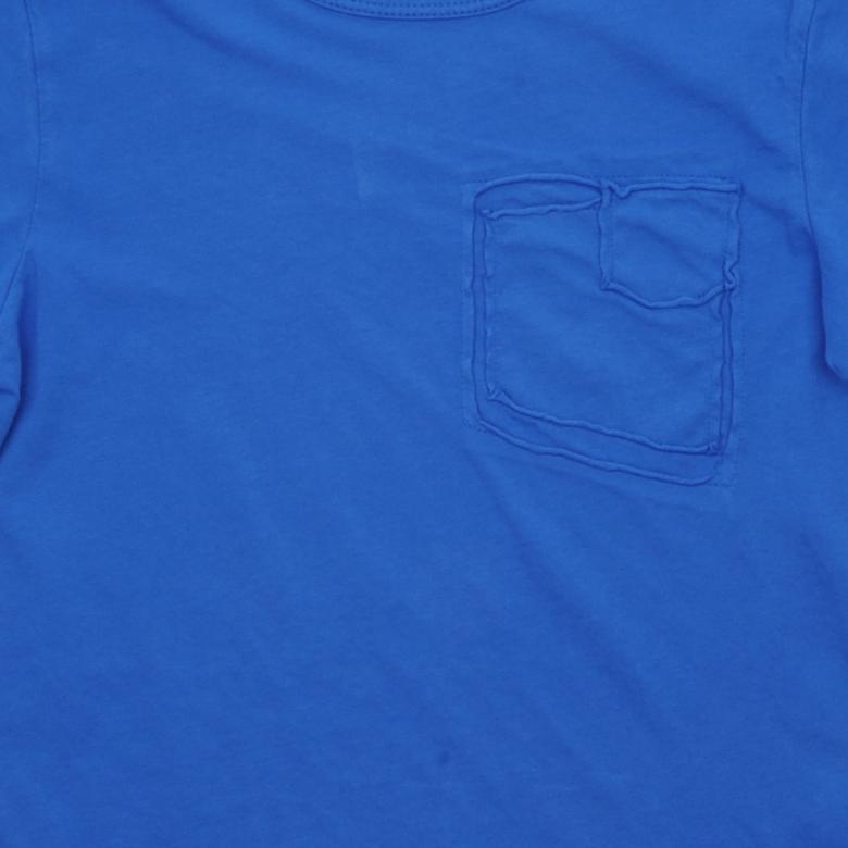 Erkek Çocuk T-Shirt 1811715100