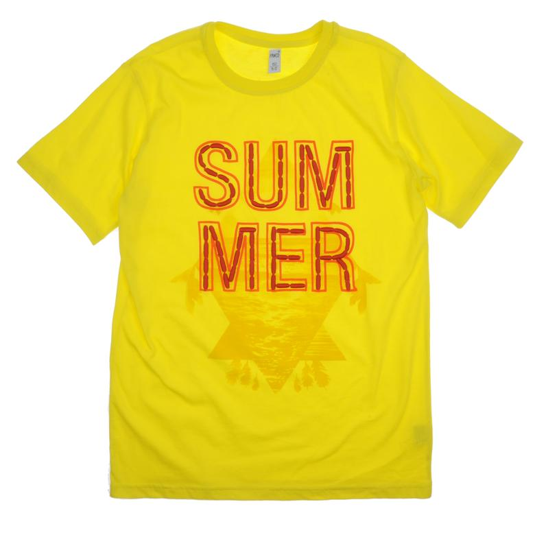 T-Shirt 1811711100