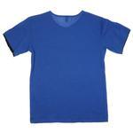 Erkek Çocuk V Yaka T-Shirt 1811718100