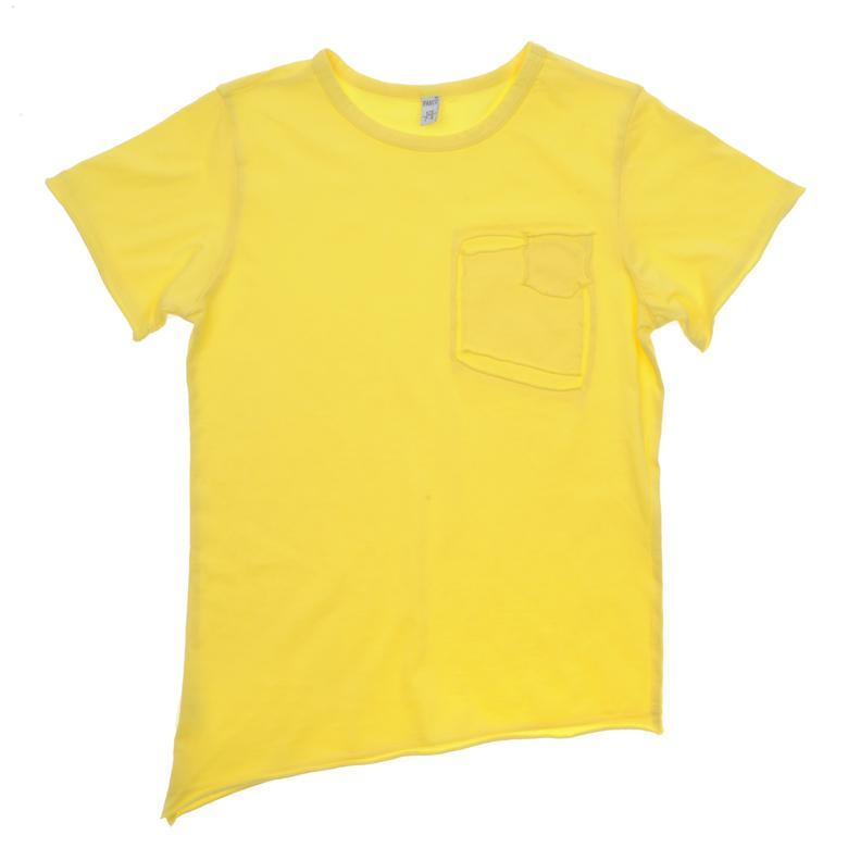 T-Shirt 1811715100