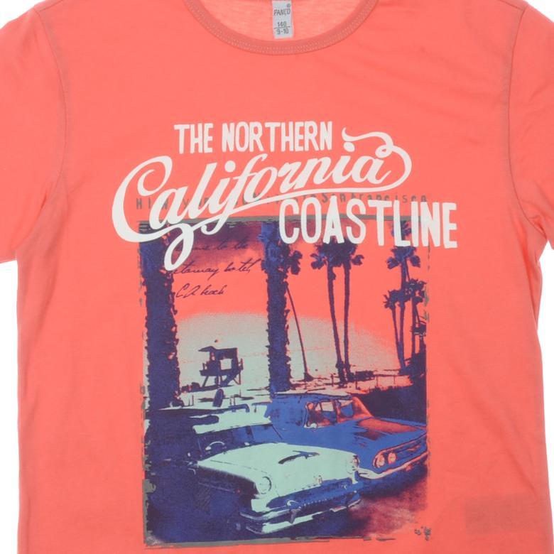 T-Shirt 1811722100