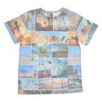 T-Shirt 1811723100