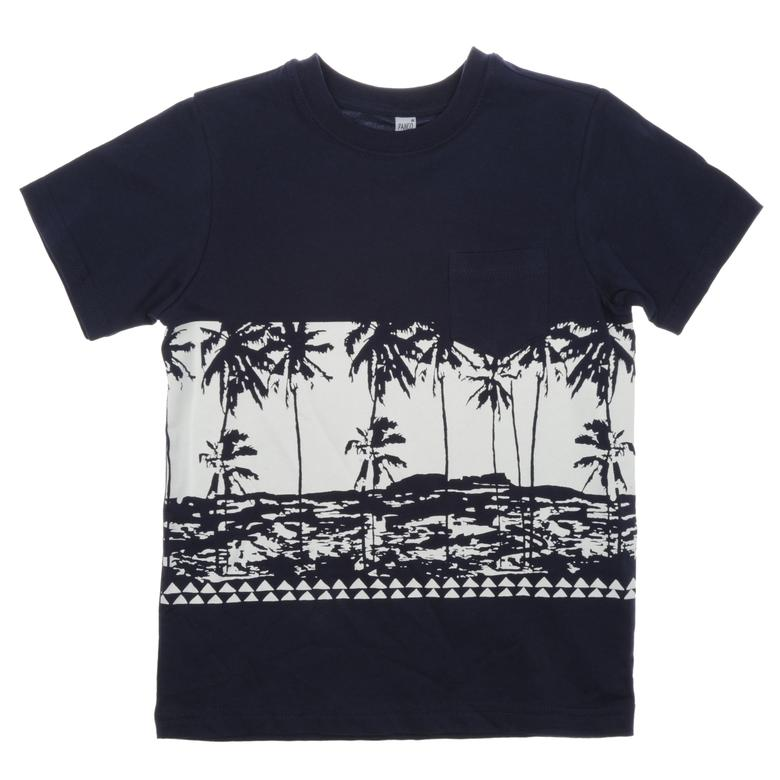 T-Shirt 1811724100