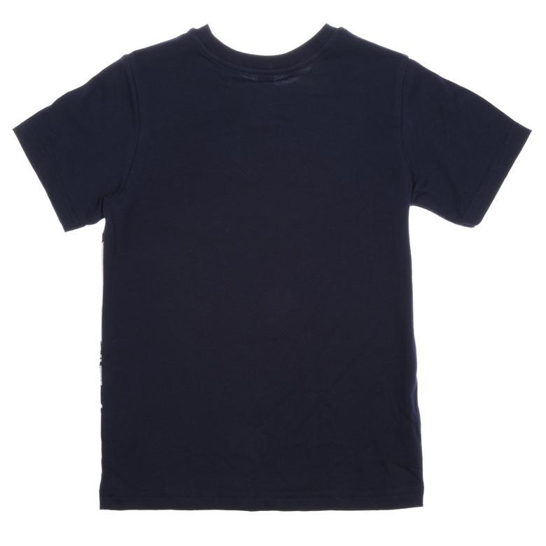 Erkek Çocuk T-Shirt 1811724100