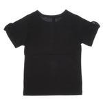Erkek Çocuk T-Shirt 1811732100