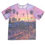 T-Shirt 1811725100
