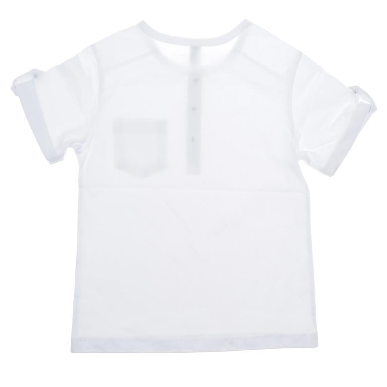 T-Shirt 1811732100