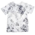 T-Shirt 1811737100