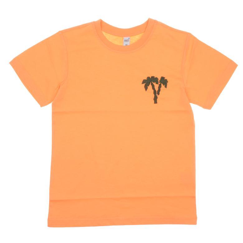 T-Shirt 1811739100