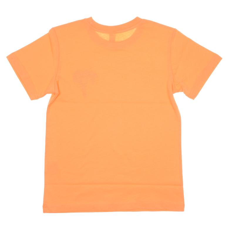 Erkek Çocuk T-Shirt 1811739100