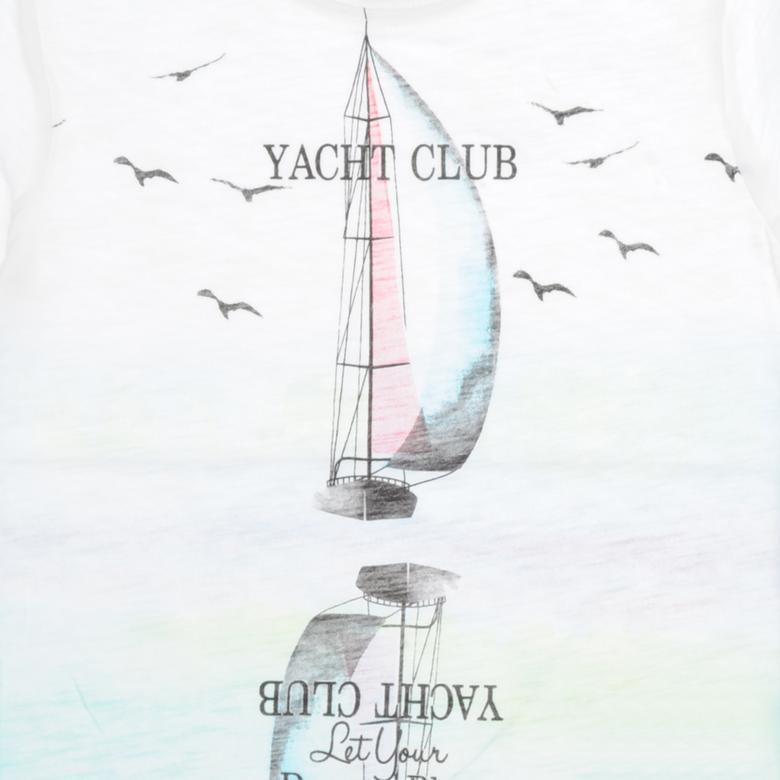 T-Shirt 1811740100
