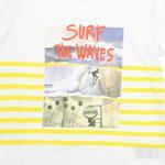 Erkek Çocuk T-Shirt 1811741100