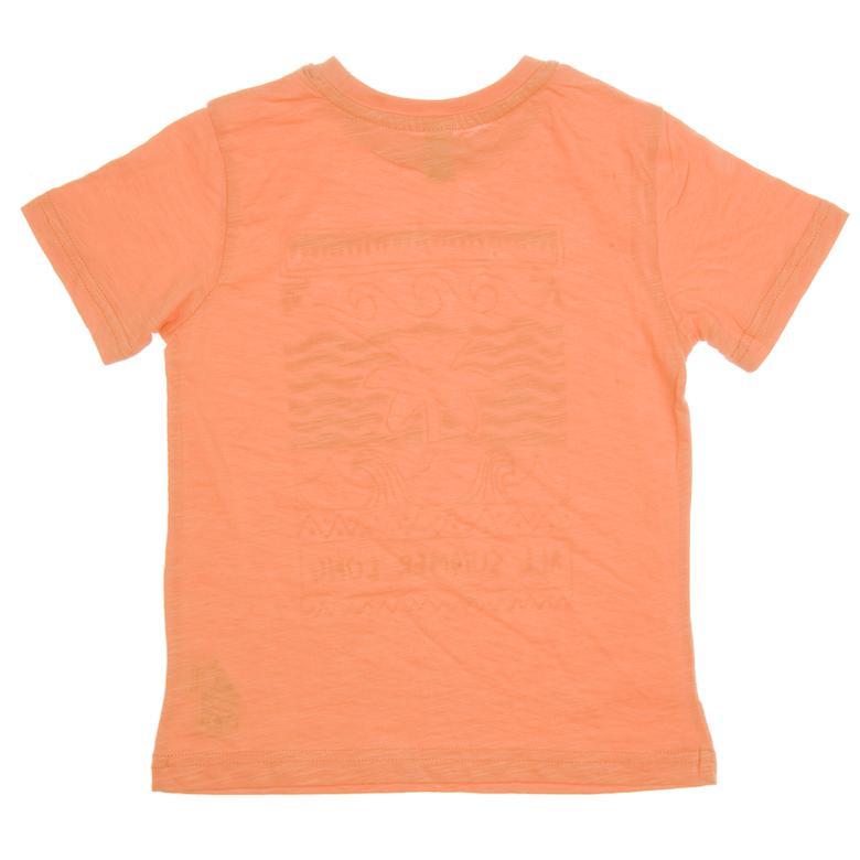 T-Shirt 1811744100