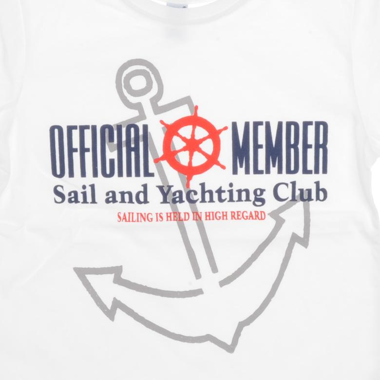T-Shirt 1811745100