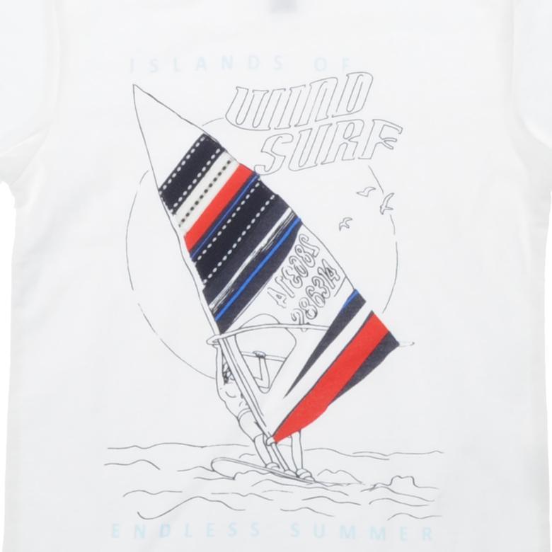 T-Shirt 1811749100